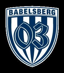logo_babelsberg_03_vektor_4c