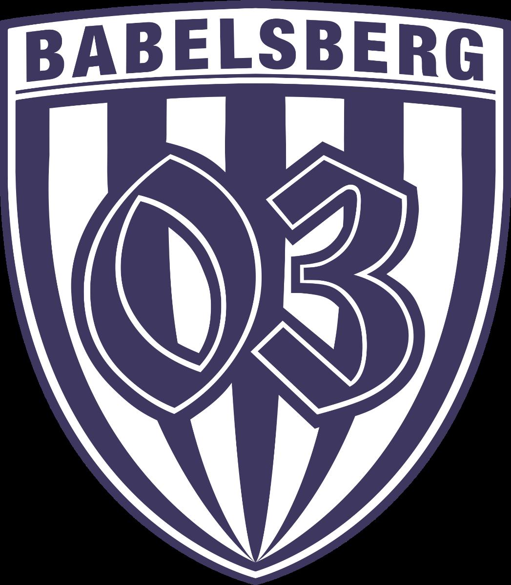 Logo_Babelsberg-03